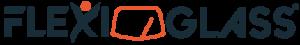 Logo Flexiglass Foncé